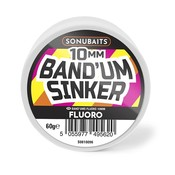 Sonubaits Band'um Sinkers 6mm