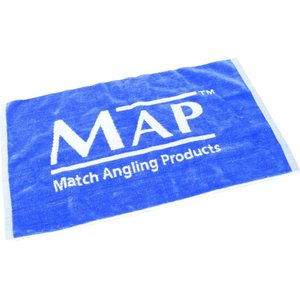 MAP Hand Towel