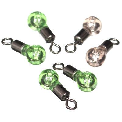 Drennan Swivel Beads
