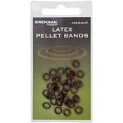 Drennan Latex Pellet Band