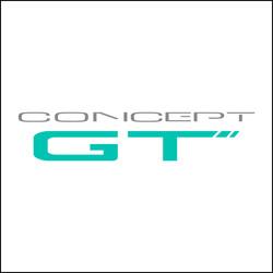 Concept GT
