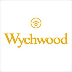 Wychwood Carp