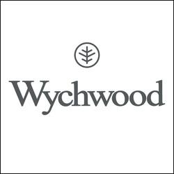 Wychwood Game