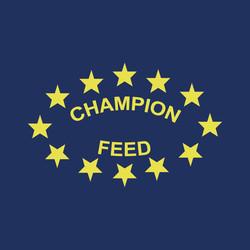 Champion Feed