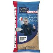 Champion Feed Romain Foiratier Gardon