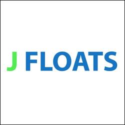 JFloats