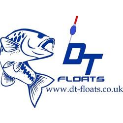 DT Floats