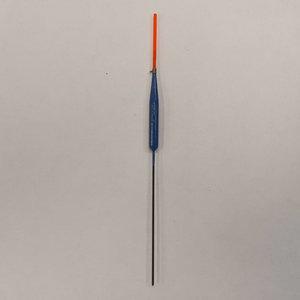 DT Floats Pencil