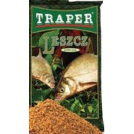Traper Traper | Voer [SPECIAL]