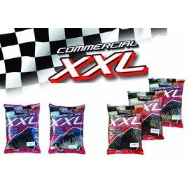 Evezet | Commercial XXL serie
