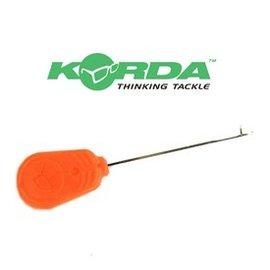 Korda Korda | Rig Toolz Splicing Needle