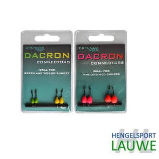 drennan Drennan | Dacron connectors