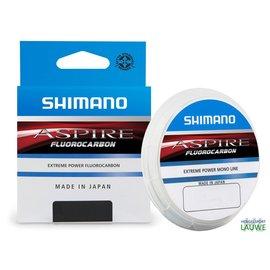 Shimano Shimano | Aspire - Fluorocarbon