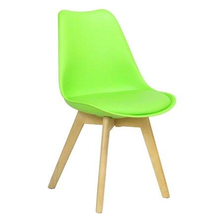 Design Stoel Vea