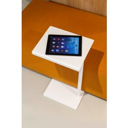 Design  Laptoptafel