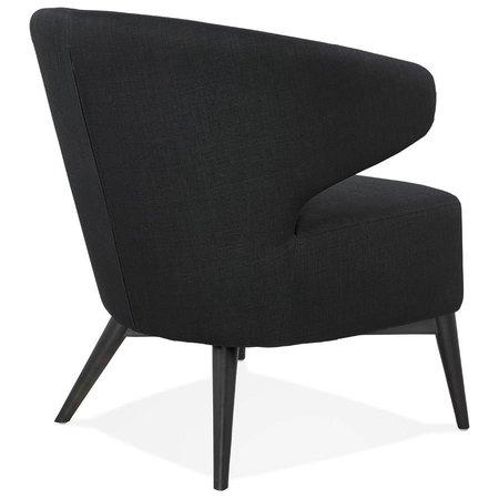 Design Fauteuil Zofia