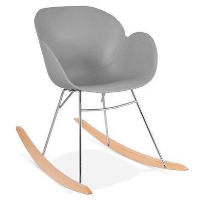 Design Stoel Lia