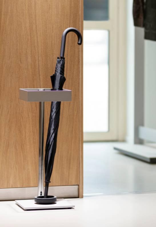 Design Paraplubak Standin