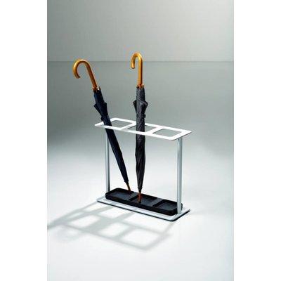 Design Paraplubak Round20