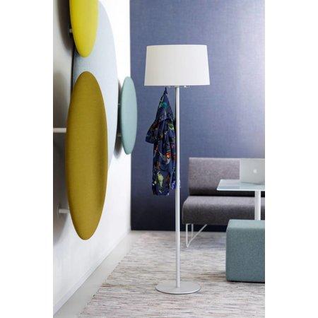 Design Kapstok Coatlamp