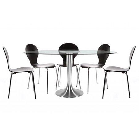 Design Eettafel Wilp