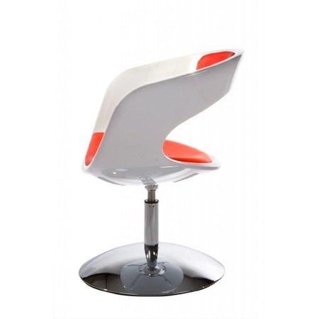 Design Fauteuil Utrecht