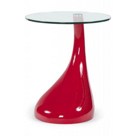 Design Bijzettafel Almere