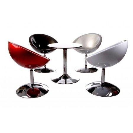 Design Fauteuil Almere
