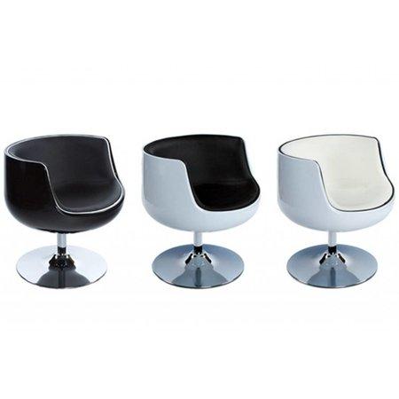 Design Fauteuil Holten