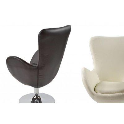 Design Fauteuil Goor