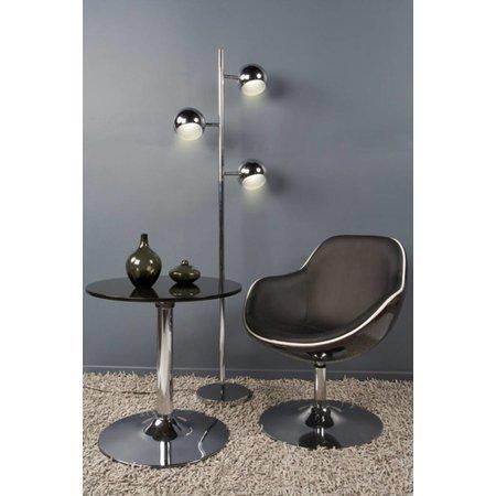 Design Fauteuil Wilp
