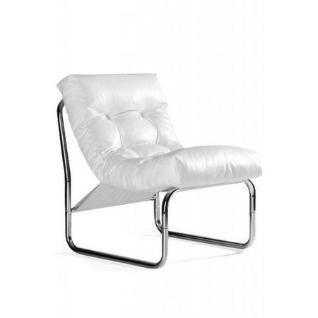 Design Fauteuil Twello