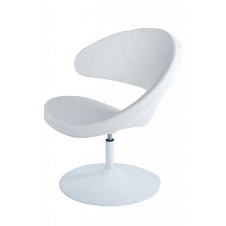 Design Fauteuil Duiven