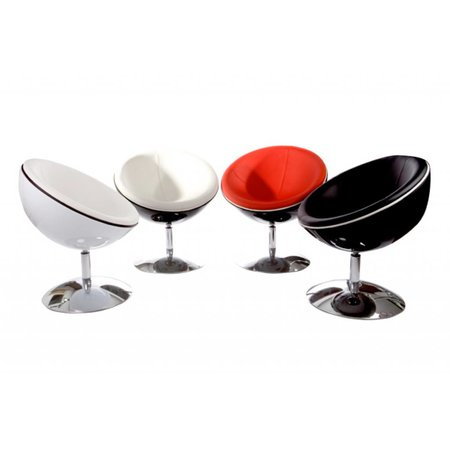 Design Fauteuil Zwolle