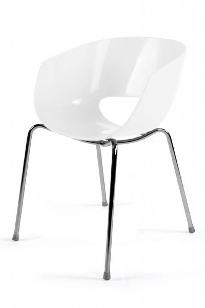 Design Stoel Almere