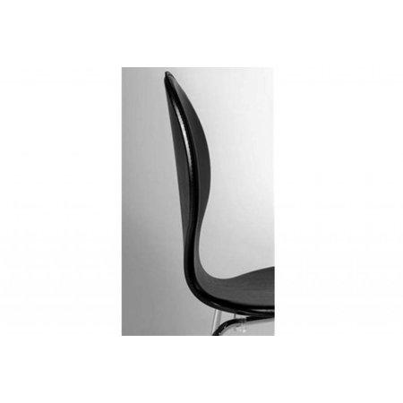 Design Stoel Harfsen
