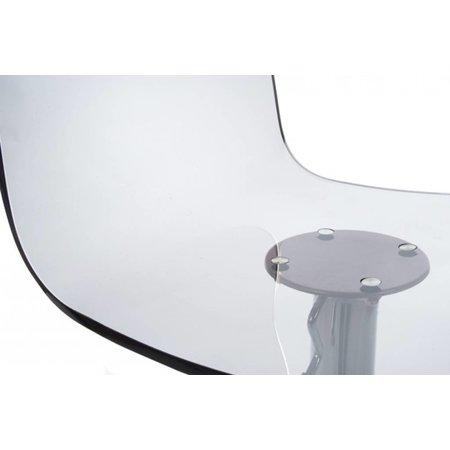 Design Barkruk Laren