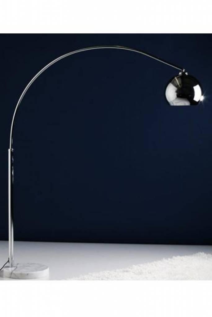 Design Vloerlamp Almelo