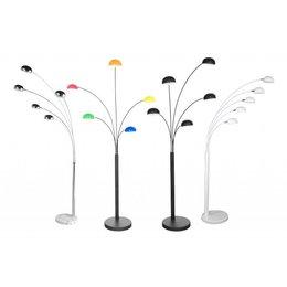 Design Vloerlamp Twello
