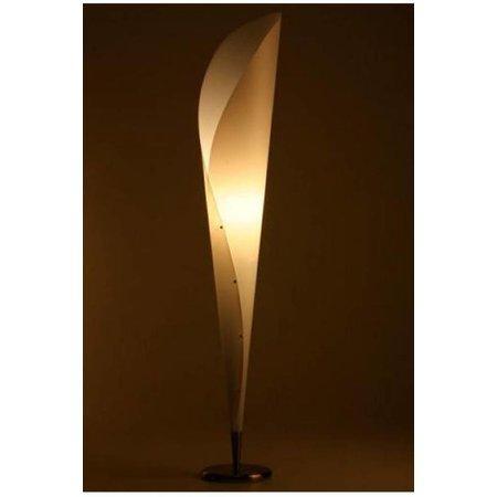 Design Vloerlamp Goor
