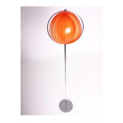 Design Vloerlamp Almere