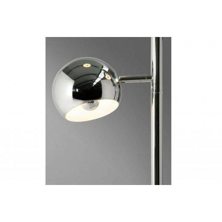 Design Vloerlamp Holten
