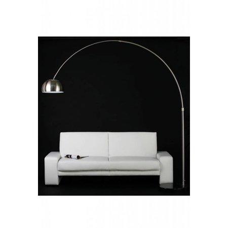 Design Vloerlamp Zeeland