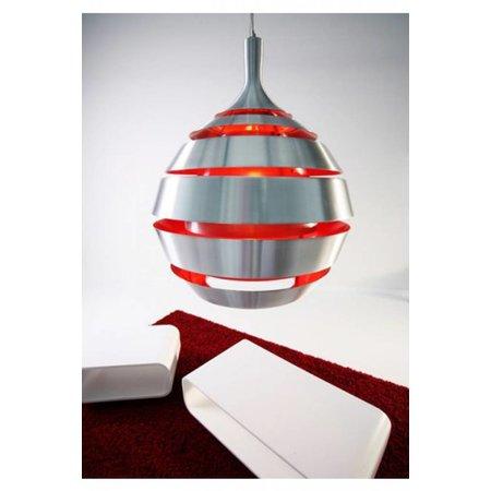 Design Hanglamp Utrecht