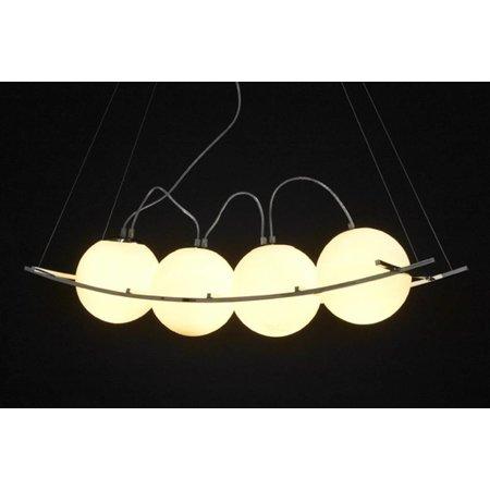 Design Hanglamp Goor