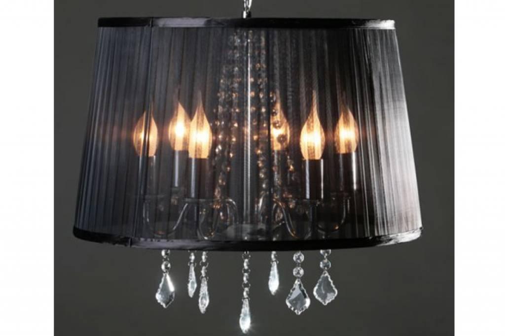 Design Hanglamp Wilp