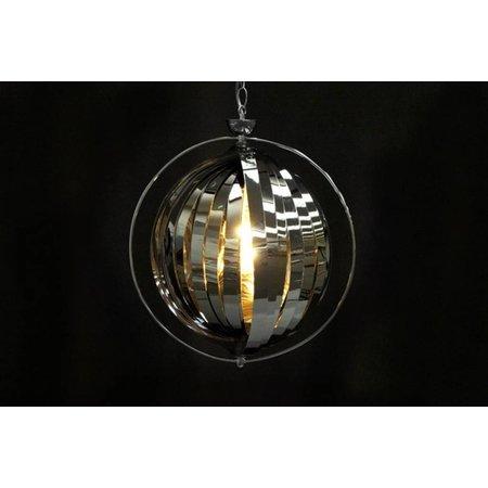 Design Hanglamp Zwolle