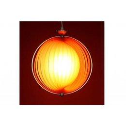 Design Hanglamp Almere