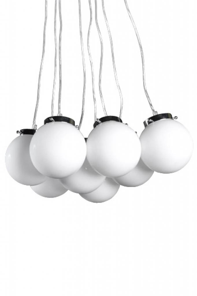 Design Hanglamp Epse