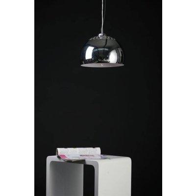 Design Hanglamp Laren